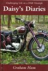 Daisy's Diaries: Challenging Life on a 1948 Triumph